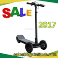 450W 48V 3 wheels electric scooters for adult with CE