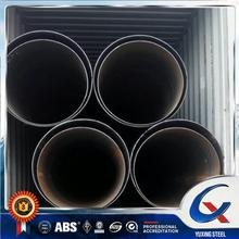 factory large diameter concrete pipe with low price