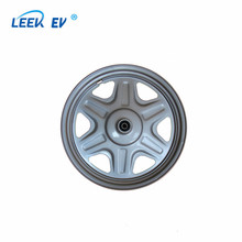 Replacement Aluminium Motorcycle Wheel Rims For Sale