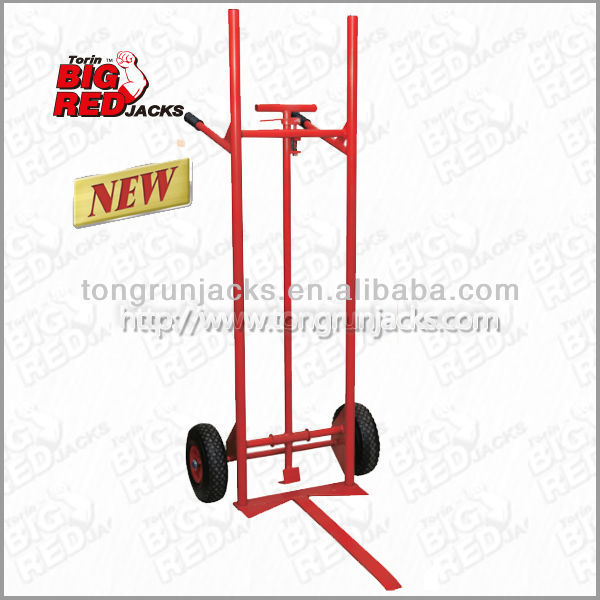 Torin BigRed 300 kgs Tire Dolly