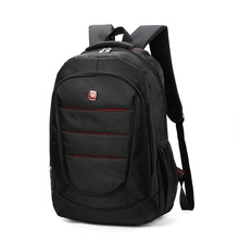 2018 computer backpack 16 inch laptop notebook backpack