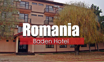 INEO Successful Hotel Projects In Romania