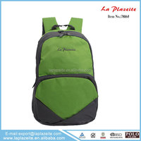 japan school bags, bags korean school,stylish school bags for teens