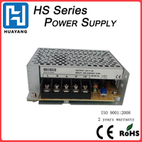 110v ac to 24v adjustable dc power supply