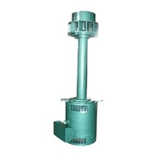 Made in China Electway ZD760-LM-20 Kaplan turbine 5KW Kaplan turbine and generator complete set-2