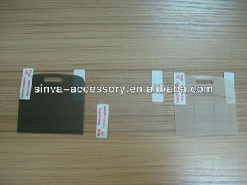 shenzhen factory screen protector for all models
