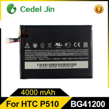 Lithium ion polymer gb t18287-2000 mobile rechargeable battery for HTC Flyer P510E EVO View 4G alibaba italia