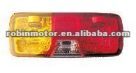 truck & trailer Tail Lamp PK-015 truck lamp