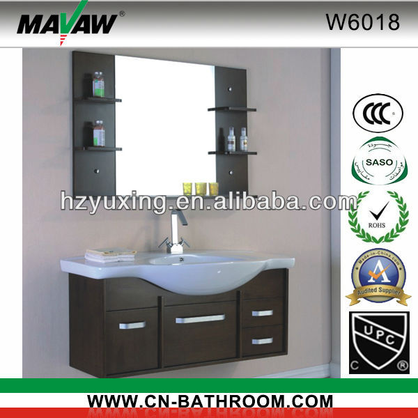 List manufacturers of scooter electric bike buy scooter for Armoire de toilette but