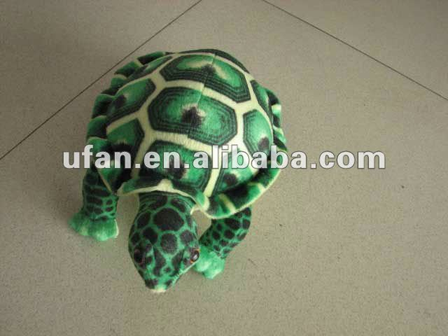 toys manufacturers inflatable turtle