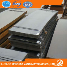 High Rolled ASTM Plate Steel Corten Price