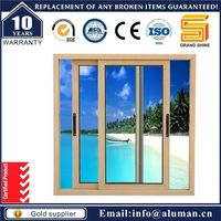 malolo island resort sliding windows auto