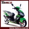 Tamco TERCEL I racing motorcycle/wholesale motorcycle 110cc/sport motorcycle