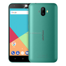 Ulefone S7 5 Inch HD Touch Screen Quad Core 1GB RAM 8GB ROM Triple Camera Android 3G Mobile Phone