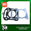 High Quality Motorcycle Gasket, Motorcycle Cylinder Gasket for CG200 Engine