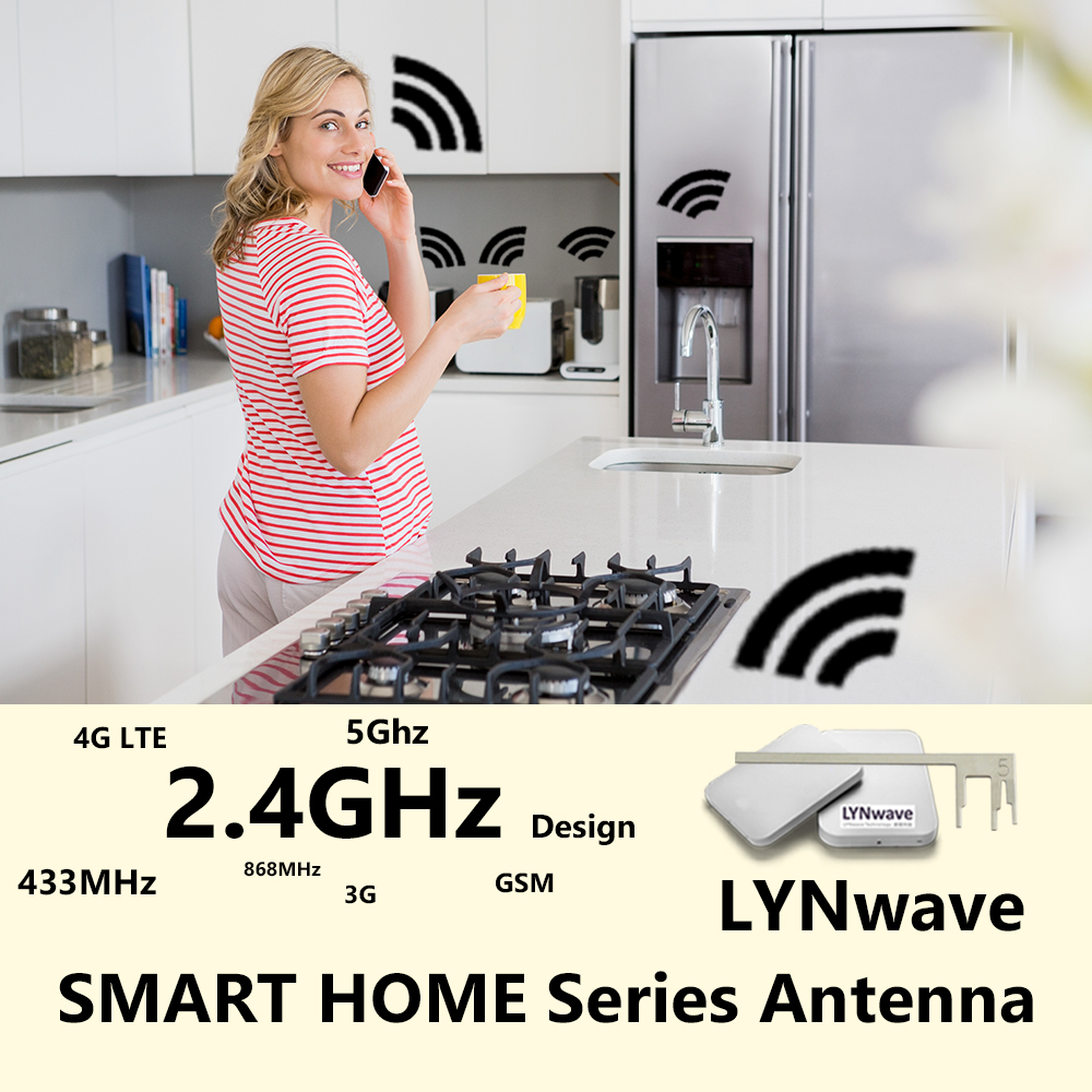 top rated smart watch wifi antenna