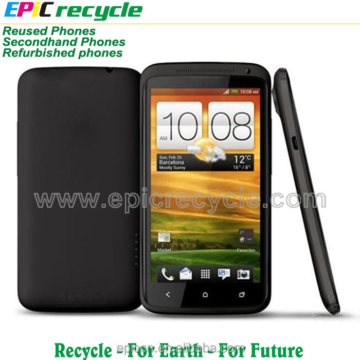 android 3g mobile phone price in dubai 3g video calling mobile phones