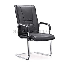 Types of Chairs Pictures Executive Office Chair Leather Office Chairs (SZ-OC149)