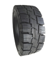resilent tire 355/65-15
