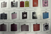 /product-detail/portable-stainless-steel-hip-flask-names-of-alcoholic-beverages-cool-alcohol-hip-flask-60421836013.html