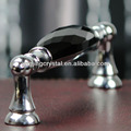 K9 Crystal Knob Glass Door Knobs