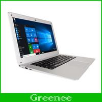 14.1 inch JUMPER EZbook 2 Laptop 2 in 1 Tablet PC win10 Intel x5 z8300 4GB RAM 64GB ROM 1920*1080 Mini