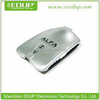 High Power WIFI 802.11b/g 54M Wireless Lan USB Card RTL8187L