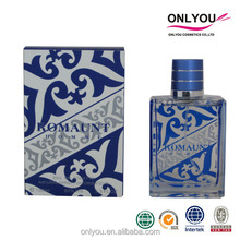 Best Brand Royal men perfume ,Blue for men perfume,Perfume for men