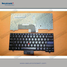New design Laptop keyboard for Lenovo ThinkPad SL300 SL400 SL500 with great price