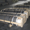HP Graphite Electrodes For Arc Furnaces