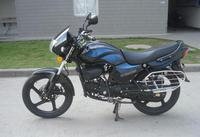 hot sale striding type 110cc 125cc hero motorcycle