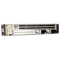 02350HNM huawei NE20E Basic Configuration CR2PM2FBAS10 Enterprise Networking NE20E-M2F