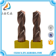 Changzhou 2013-solid carbide key cutters for metal and pvc