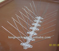 Hot selling !! High quality garden protection net/bird spike