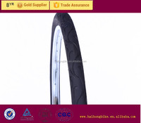 2016 latest bicycle bike tyre wholesale fat tire,700C*23 bicycle tire