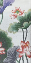 Chinese style mosaic tile mania,lotus modern mosaic tile locations,DIY living room mosaic tile kits