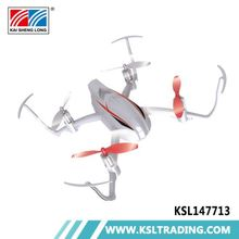 KSL147713 2017 hot sale China Manufacturer mini drones Factory Price