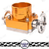 70mm Universal Throttle Body
