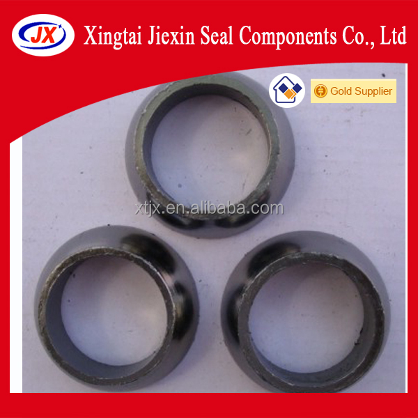 hot sale rubber ring joint gasket