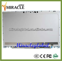 18.4 LCD laptop screen for LG LP140WH6-TJA1