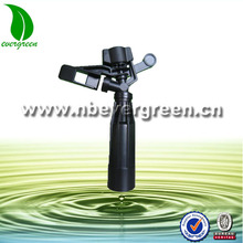 "1/2"" irrigation sprinkler Lawn Watering System Field Irrigation Sprinker with good quality"
