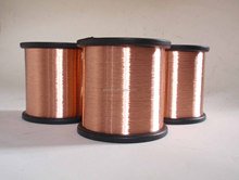 CCA electric cables wire