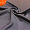 100% polyester dry fit fabric for sport wear