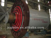 heavy industry ball grinder