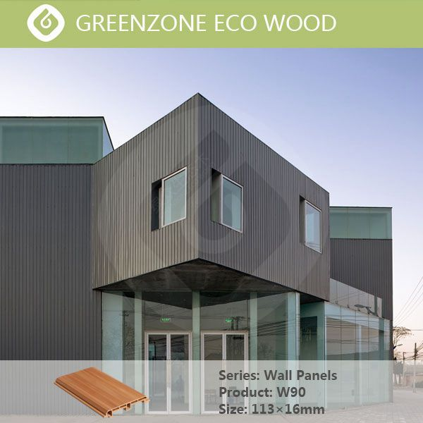 Exterior Wood Panel Siding, Exterior Wood Panel Siding Suppliers ...
