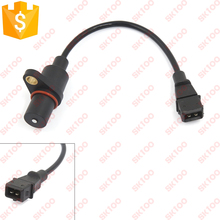 Crankshaft Position Sensor For Hyundai Accent 39180-22600 PC531 1802-204345