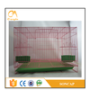 Wholesale Wire Mesh Bird Cage / Stainless Steel Chinese Bird Cage