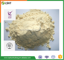 China Nutrition Enhancers 85% Pea Protein isolated ZQ019