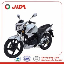 EEC 250cc motorcycle racing JD250S-3