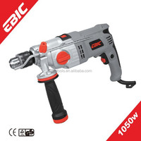 Electric Power Tool 1050W 13mm Electric Hammer Drill Parts